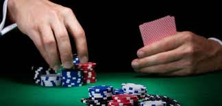 US Poker Websites – the United States Legal Guidelines & Authorized Poker In 2020