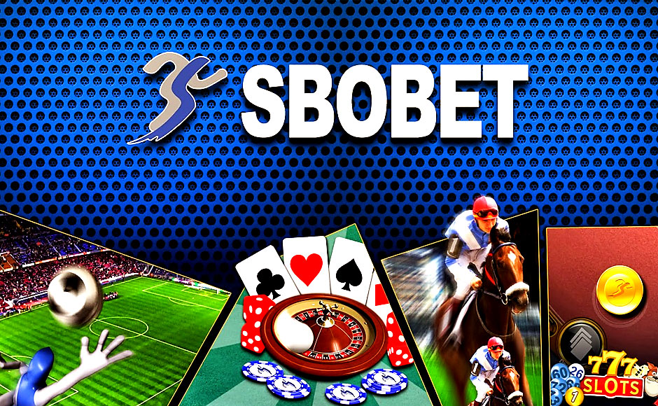 Discover the Football Sbobet Betting Ideas to Multiply The Earnings of yours