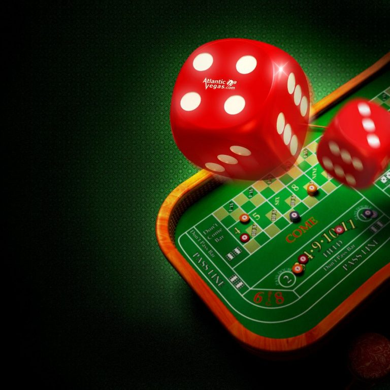 Finest USA Casinos To your online gambling slots