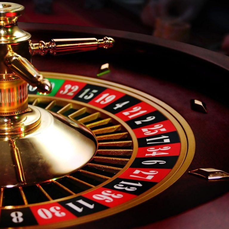 Online Roulette Play It Safe Betting performer could additionally use money