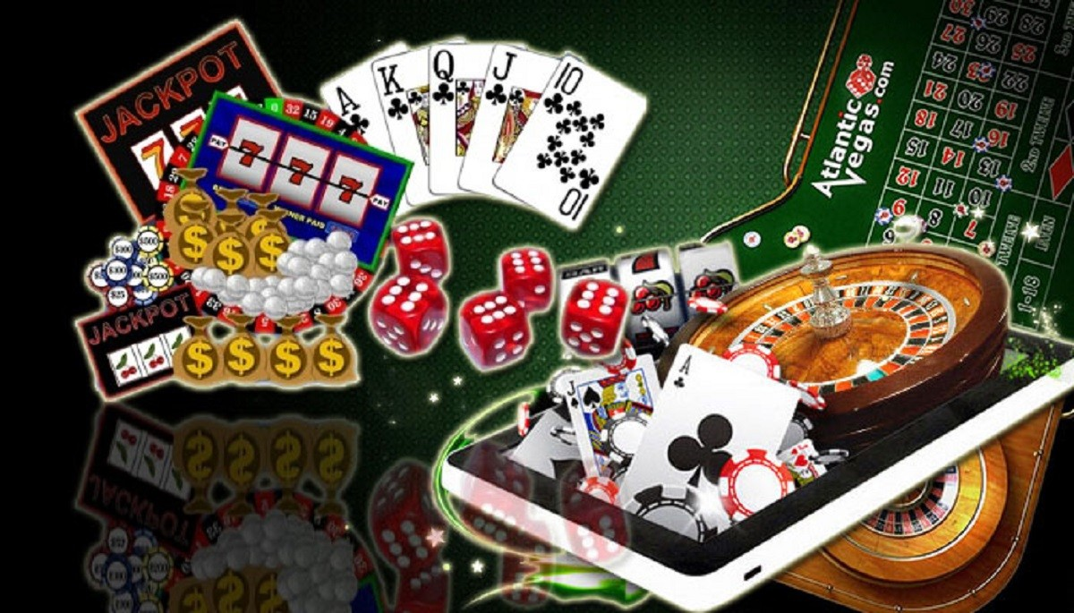 Port Clubs - Online Slot Clubs