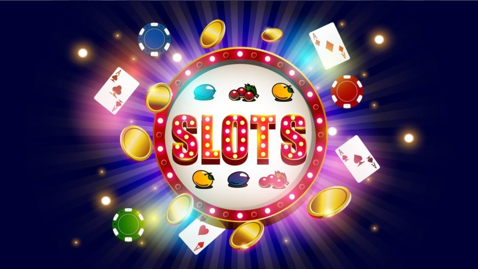 Online Casinos Guide For Africa 2020