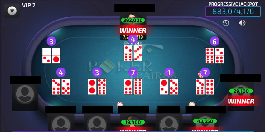 Exactly How Can Player Enjoy The Online Casino Game Without Any Frustration?