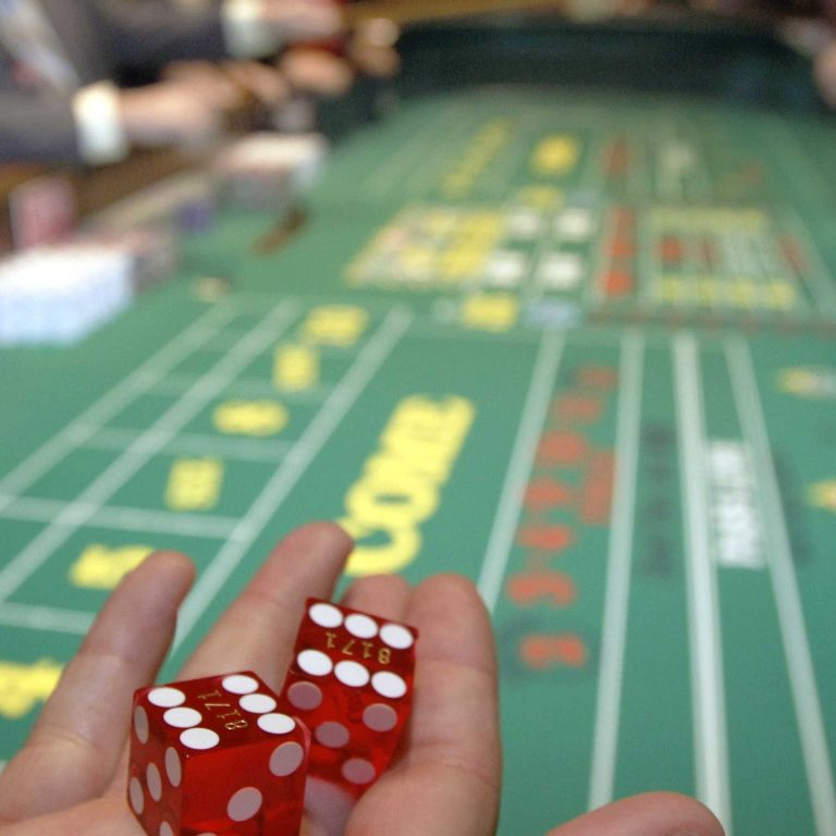 How to analyze the best online gambling sites?