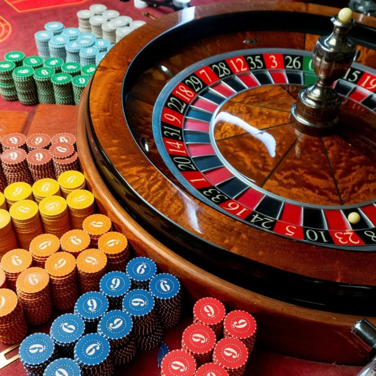 Gambling in Ukraine and the website which helps us in finding the right one