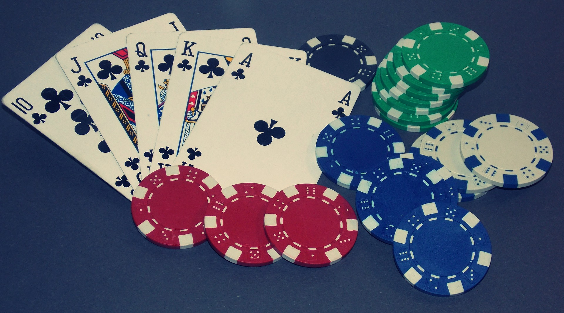 Finest Online Casino Guide At NZ → New Zealand Casinos