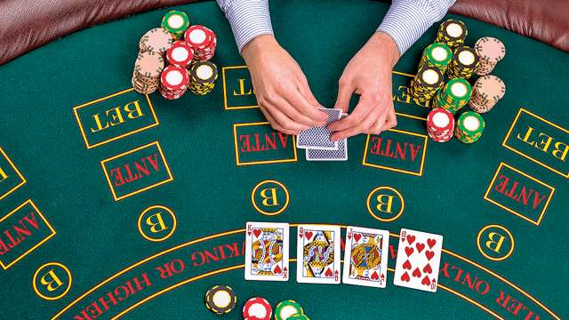 Best Online Gambling Sites & Apps