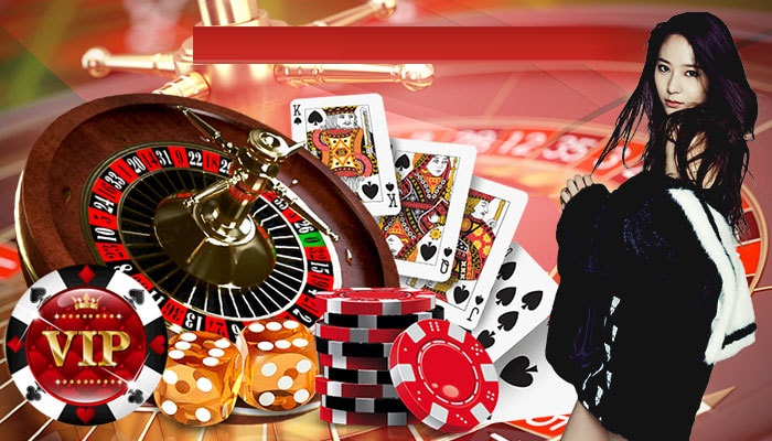 Leading 10 Canadian Online Casinos For Gaming Lovers