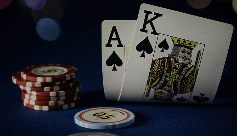 Just How To Write A Great Casino Article