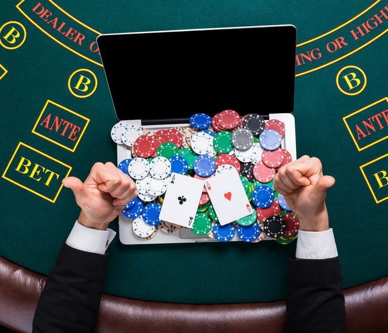 Get A Powerful Ranking In Playing Improving Your Betting Skill – Betting
