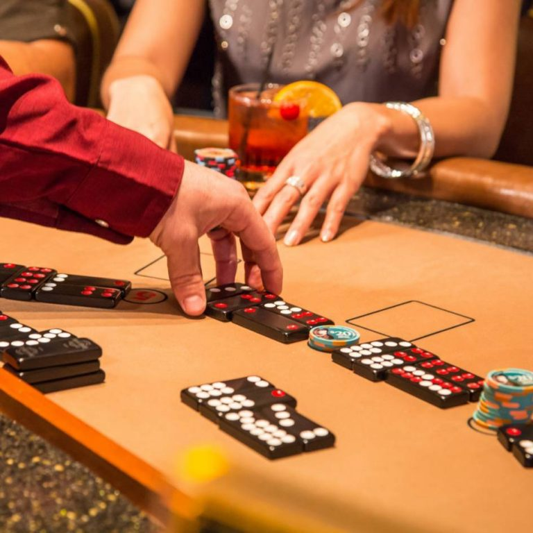 Expertise The All-New Online Video Games – Gambling