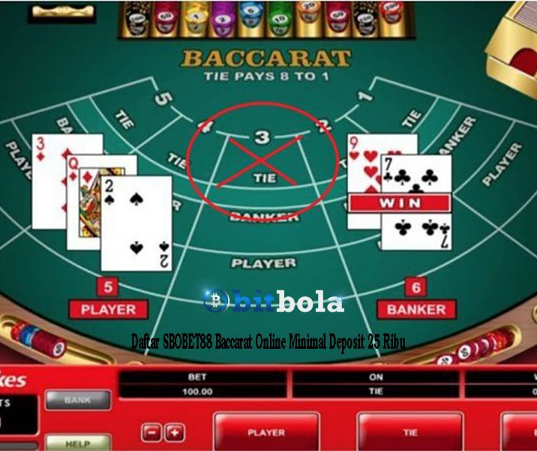 Full Tilt Poker License Got Its Own Approval