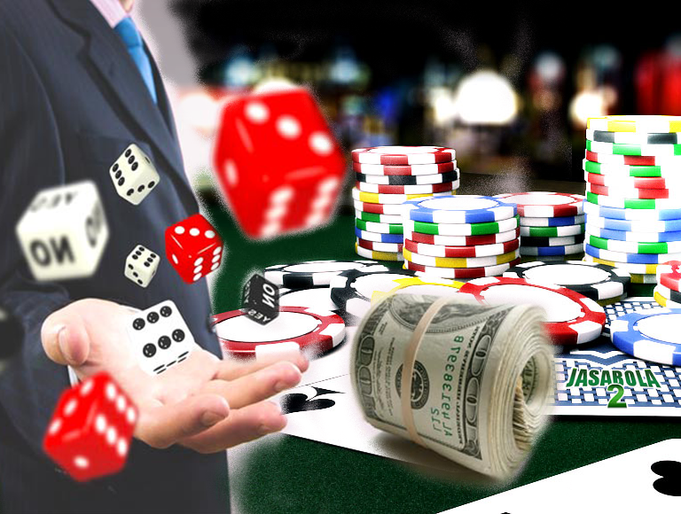 Best NJ Online Poker Sites 2020
