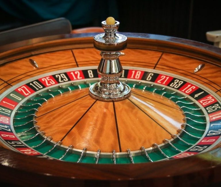 Is Playing Online Casinos Are Licensed Or Not?
