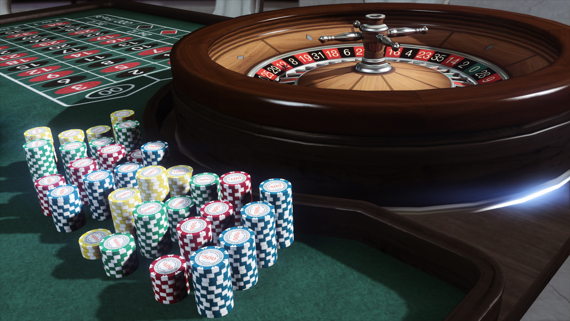 Just Play Online Poker Or Badugi With Trusted Online Gambling