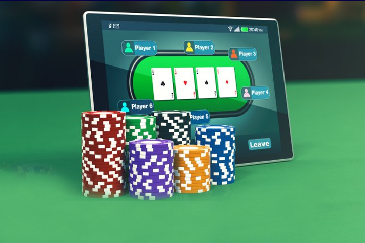 Online Port Tournaments Explained On Winaday Casino