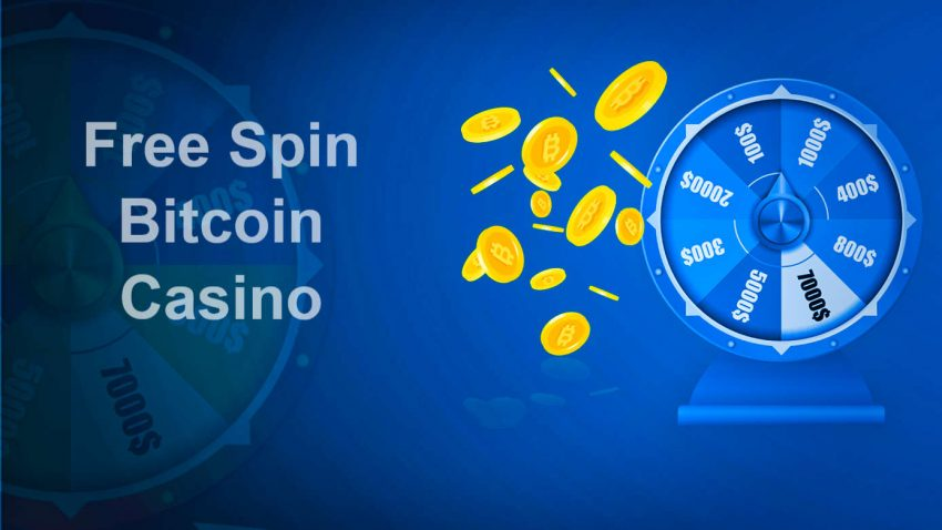 Online Poker Is The Casino Game In The USA - Gambling