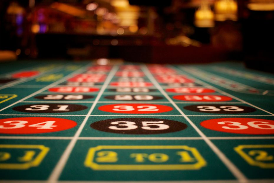 Why Feelings Are Obligations In Online Betting and Casino Pc Gaming