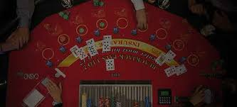 Finest Online Casino USA - Real Money Online Gambling Websites