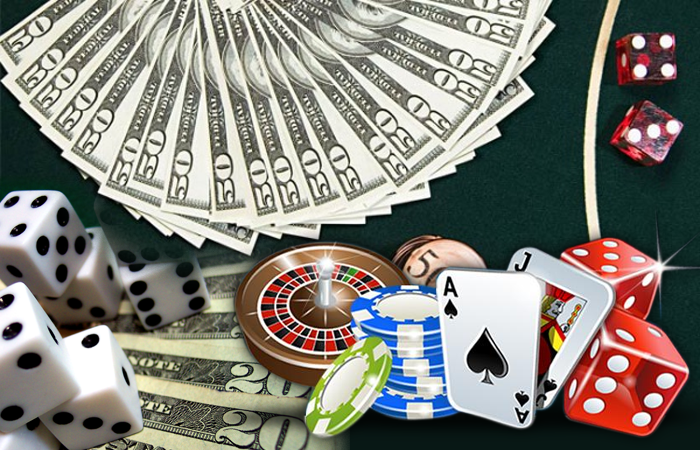 Intro To Sports Betting Learn Just How To Wager On Sports