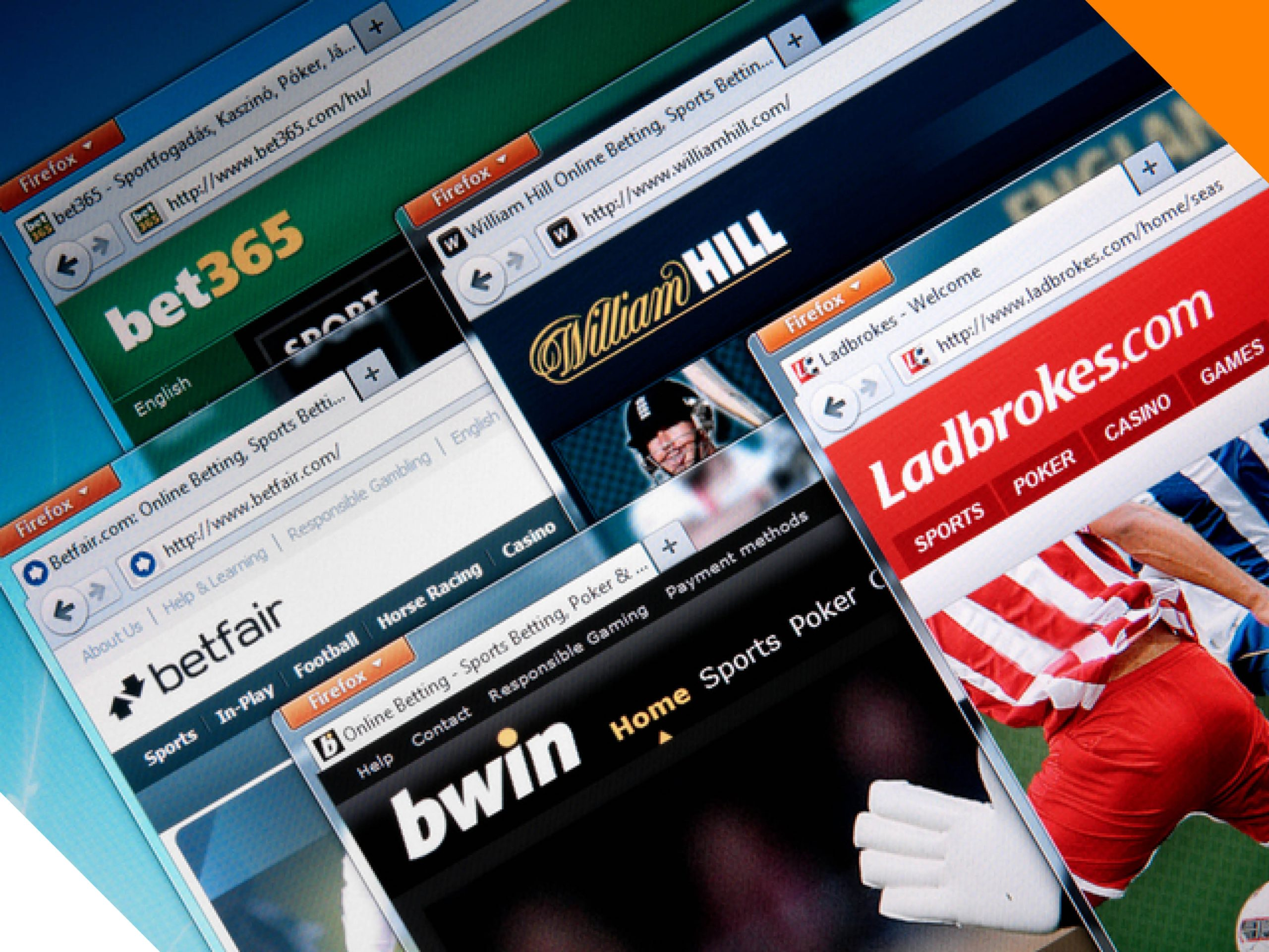 10 Ways Twitter Damaged My Gambling Without Me Observing