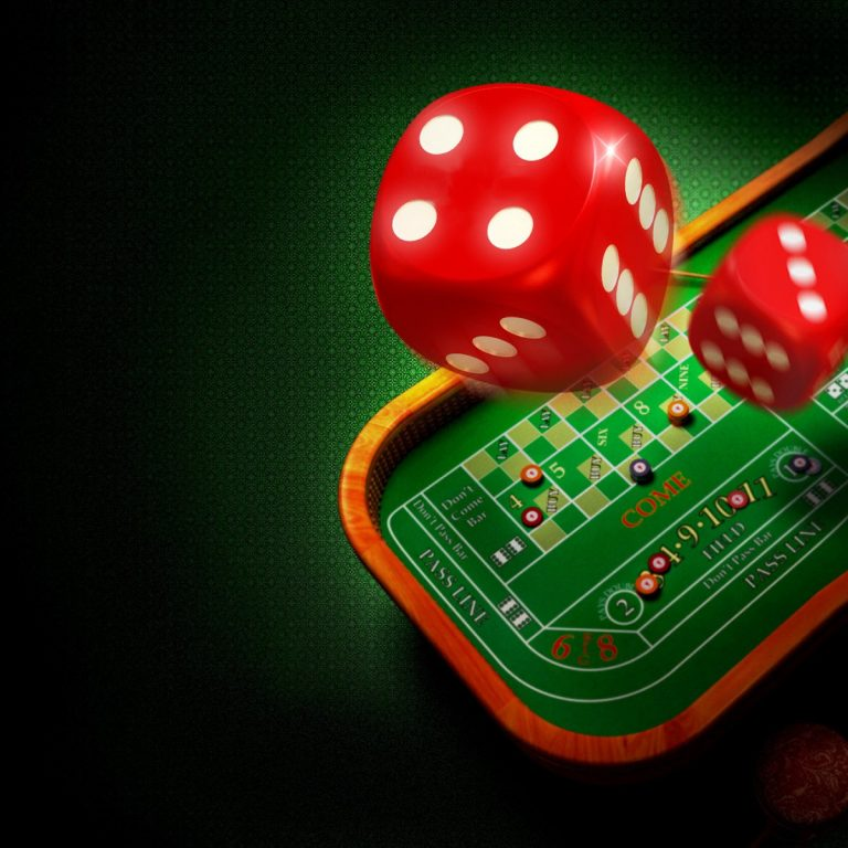 Recognizing Betting video gaming dependency