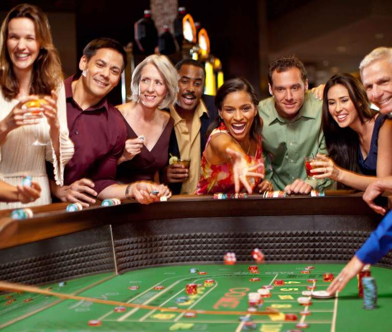 Take 10 Minutes To Get Begun With Bet Video Gaming
