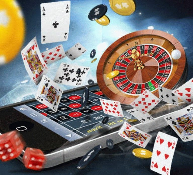 Why Some Individuals Practically Constantly Make/Save Cash With Gambling