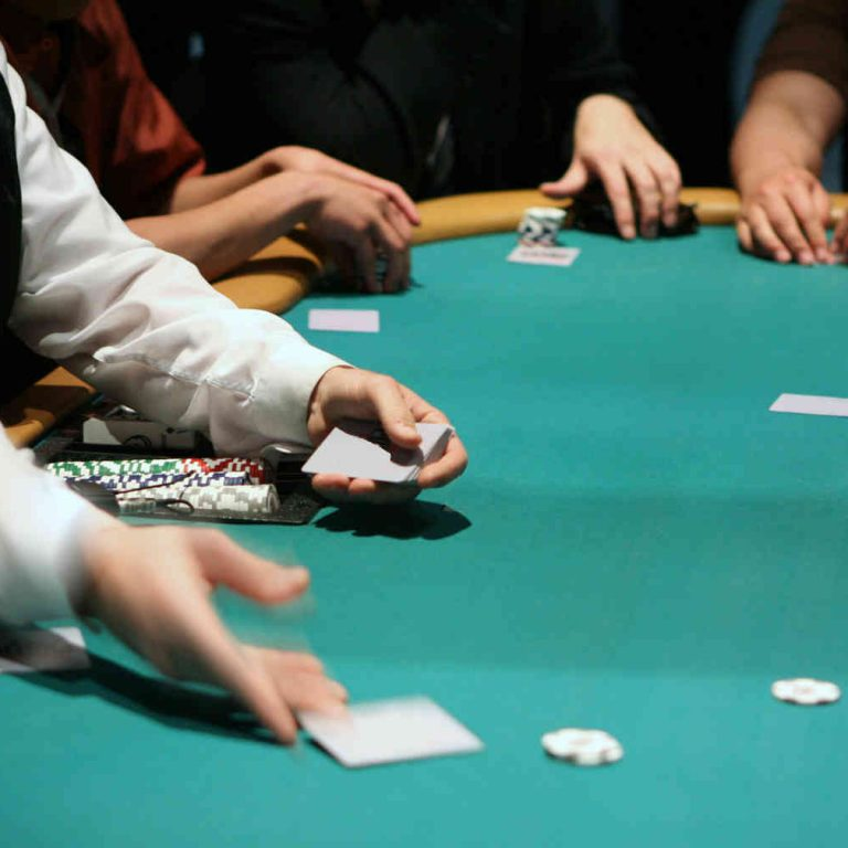 Places To Obtain Bargains On Gambling