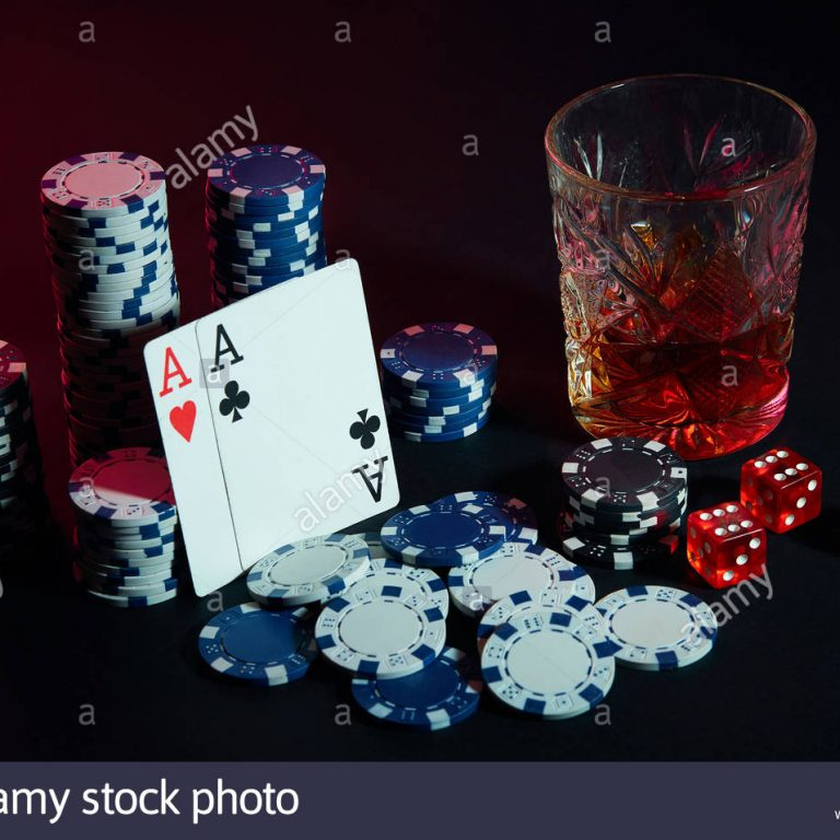 Why Almost Everything You Have Learned About Baccarat