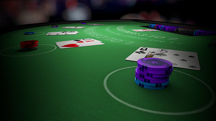 Occurred After Taking Action On These Online Slot Ideas