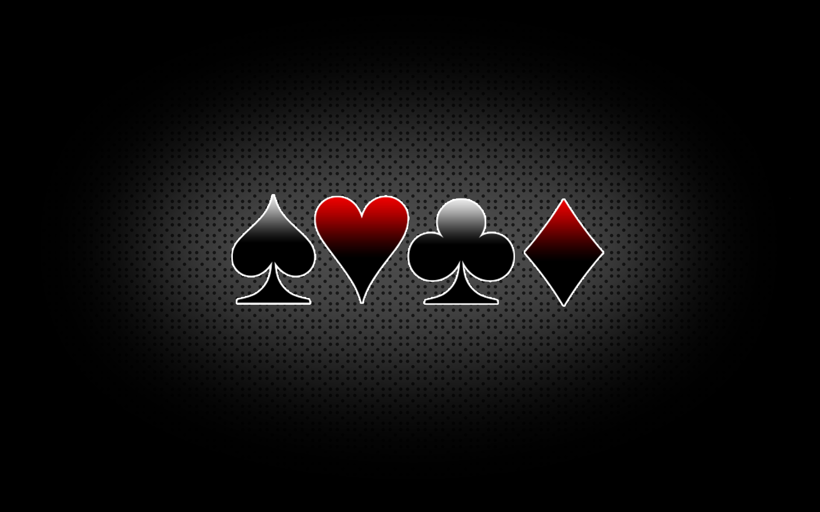 Prime 3 Methods To buy A Used Casino