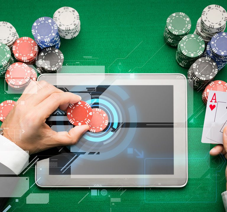 Online casino w88 w88 That Gets Your Lead to Document Time