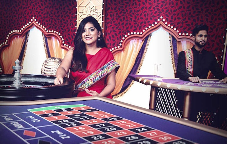 Double Your Revenue With These Tips on Online Casino
