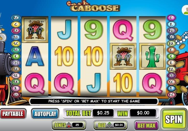 Online Casino Experiment Good or Bad?